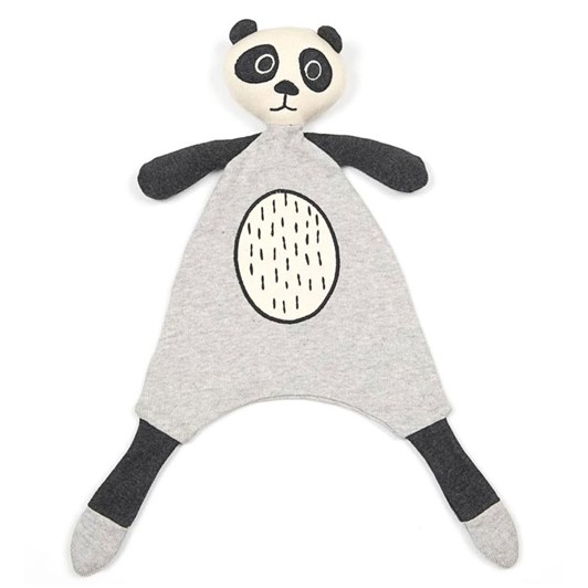 Indus Bert Panda Comforter