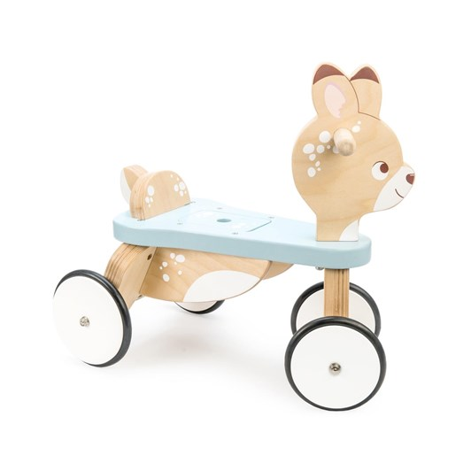 Le Toy Van Petilou Ride On Deer