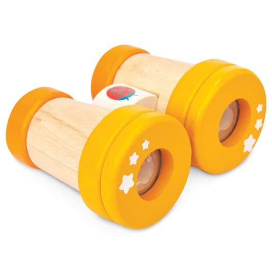 Le Toy Van Petilou Lady Bird Binoculars