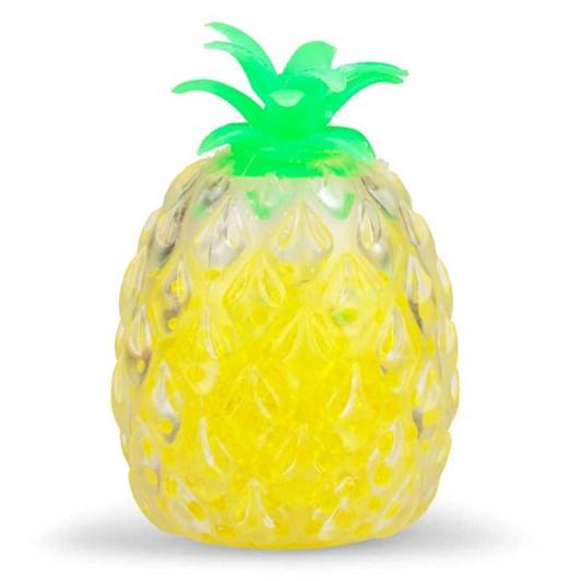 Tobar Jellyball Pineapple