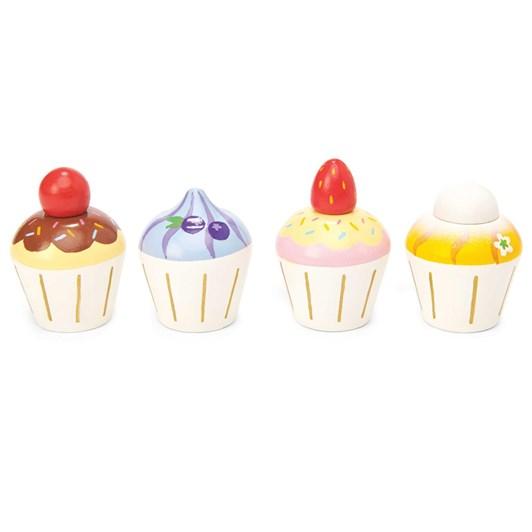 Le Toy Van Cupcakes