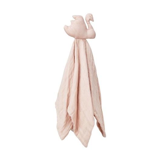 Cam Cam Swan Cuddle Cloth Muslin