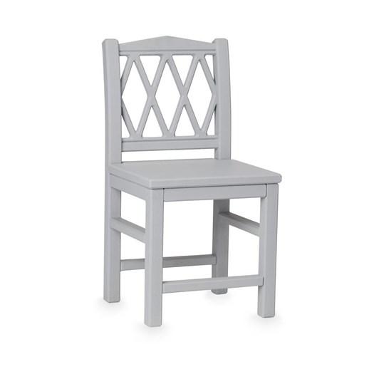 Cam Cam Harlequin Kids Chair