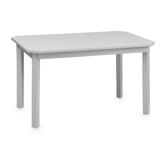 Cam Cam Harlequin Kids Table