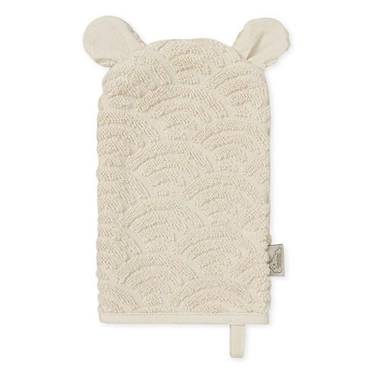 Cam Cam Wash Glove