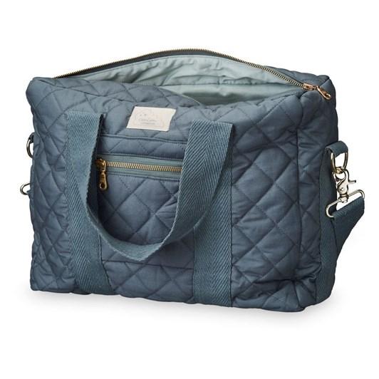 Cam Cam Nursing Bag