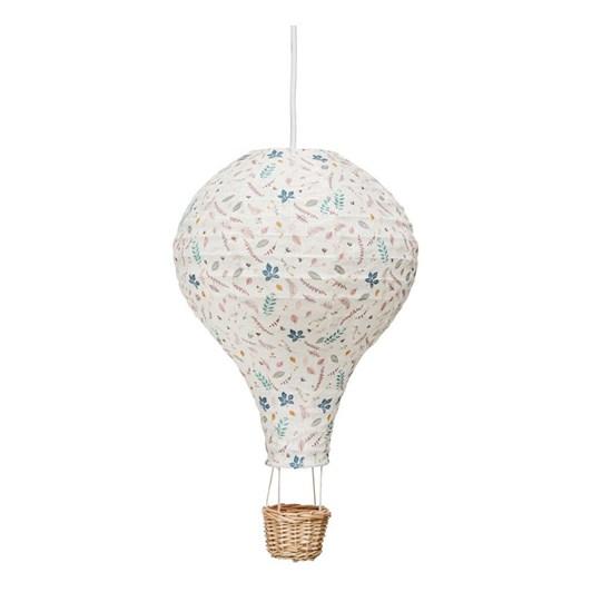 Cam Cam Hot Air Balloon Lamp Shade