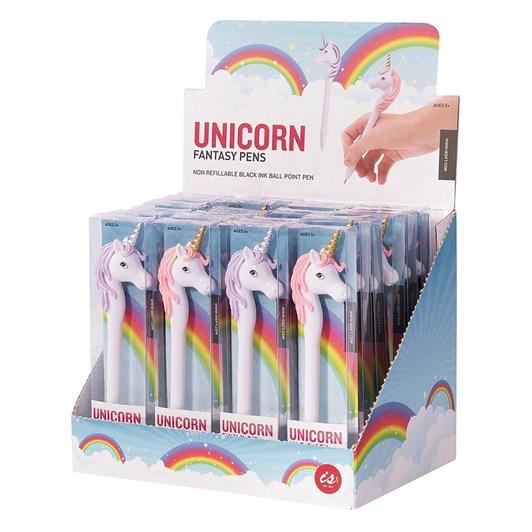 Is Gift Unicorn Fantasy Pen