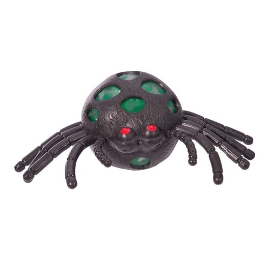 Is Gift Squish-A-Spider