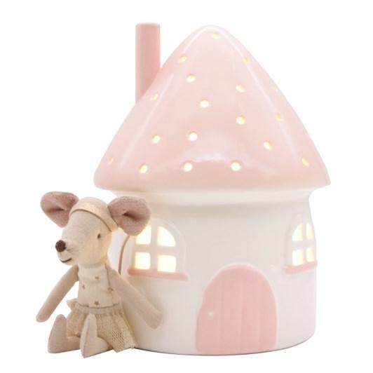 Little Belle Elfin House