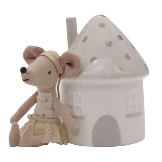 Little Belle Wishing/Money Box