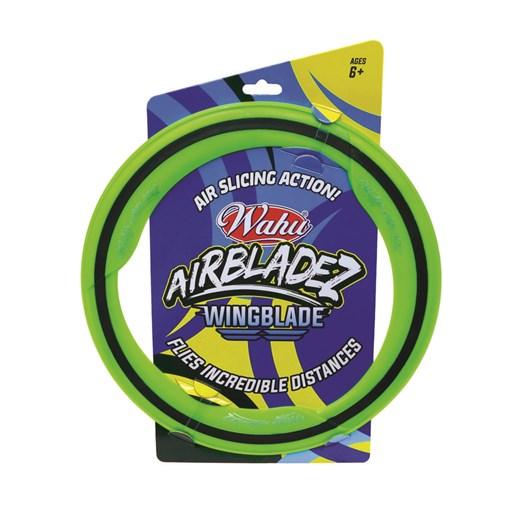 """Wahu Britz Airbladez Wing Blade 10"""""""
