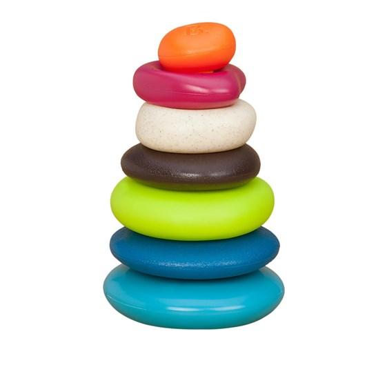 B Toys Skipping Stones™