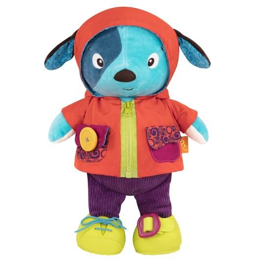 B Toys Woofer™