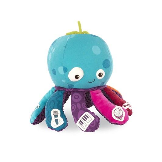 B Toys Under the Sea Jamboree™