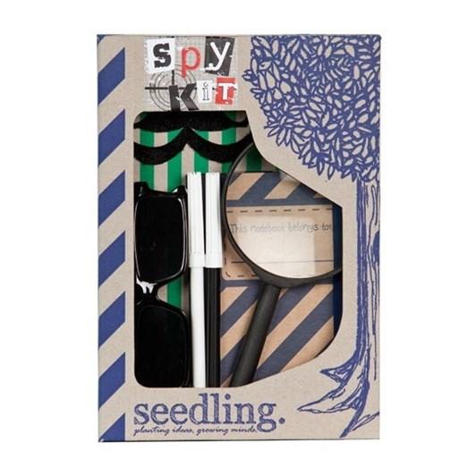 Seedling  Top Secret Spy Kit