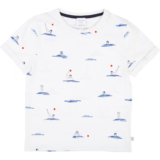 Carrement Beau T-Shirt