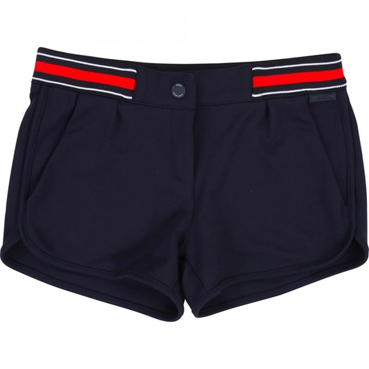 Hugo Boss Short