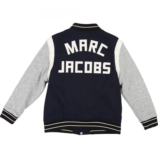 Little Marc Jacobs Jacket