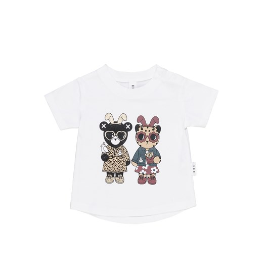 Huxbaby Almost Bunny T-Shirt