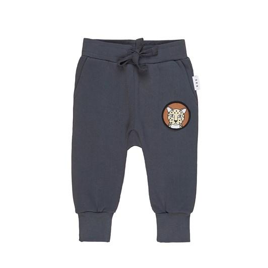 Huxbaby Ink Drop Crotch Pants