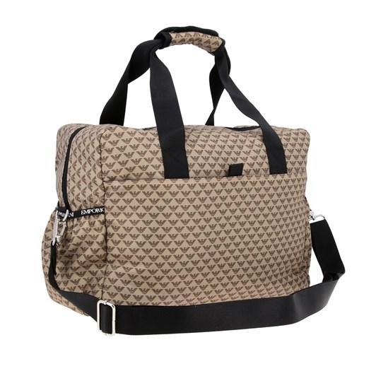 Emporio Armani Mammy Bag Set