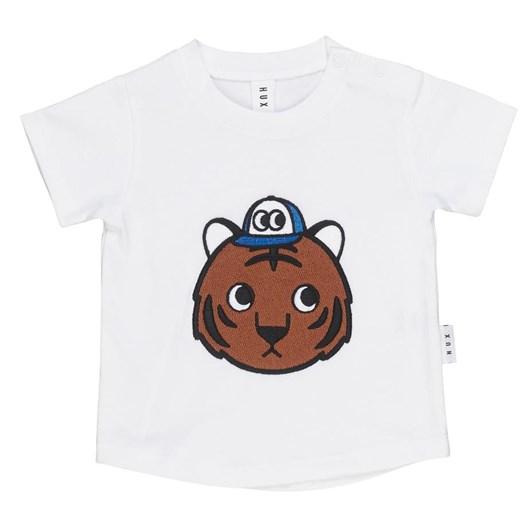 Huxbaby Tiger T-Shirt
