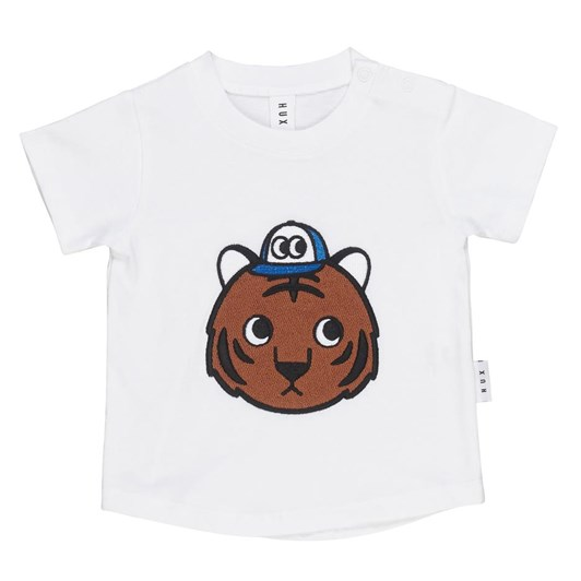 Huxbaby Tiger T-Shirt
