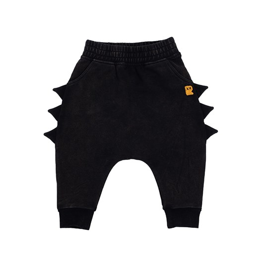 Rock Your Baby Dino - Baby Trackpants