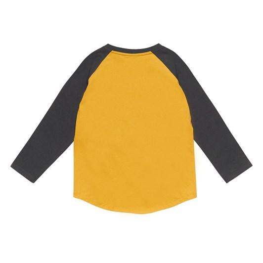Rock Your Baby Best Buddies - Ls T-Shirt