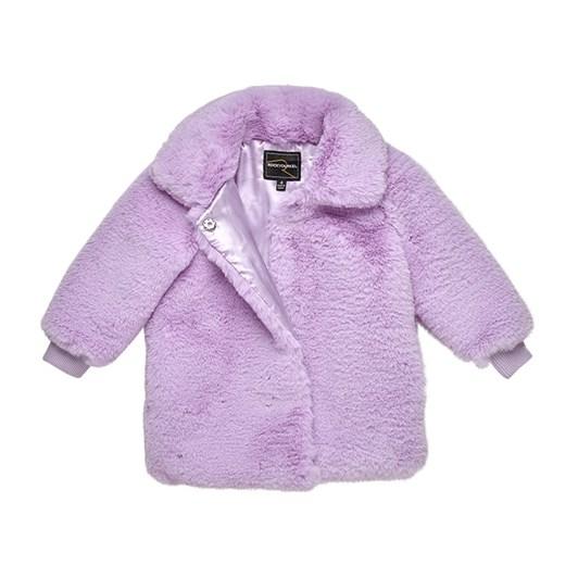 Rock Your Baby Believe In Me Fur - Jacket