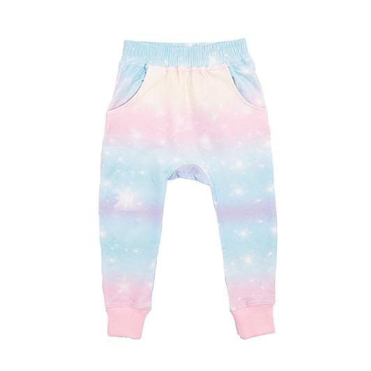 Rock Your Baby Unicorn - Track Pants
