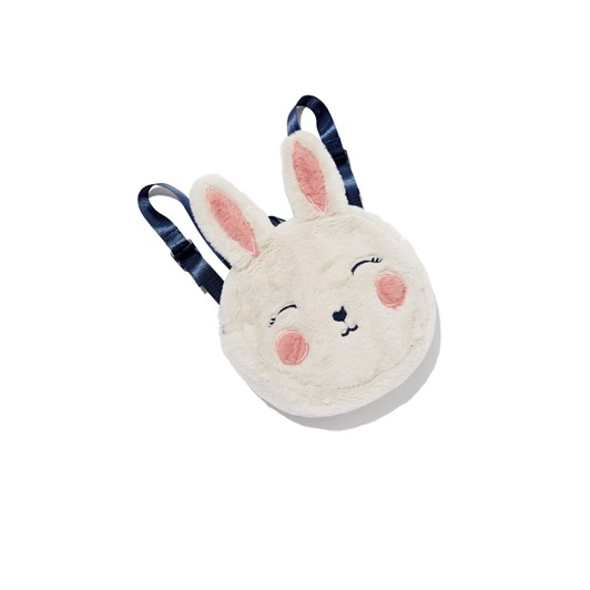 Milky Bunny Back Pack