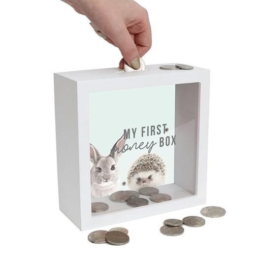 Splosh Baby First Change Box