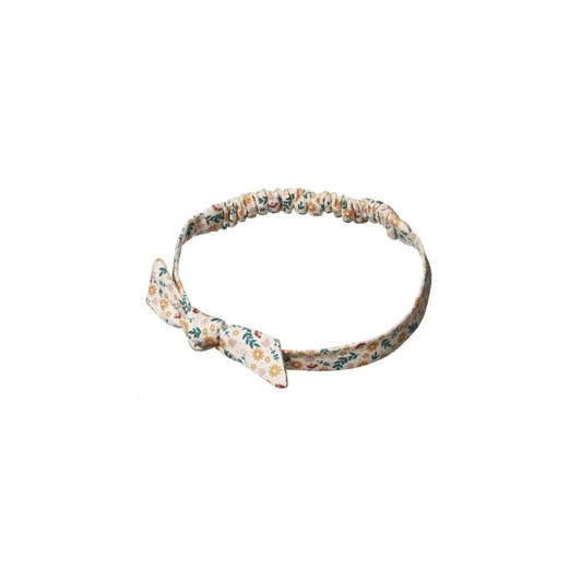 Nature Baby Small Bow Head Band