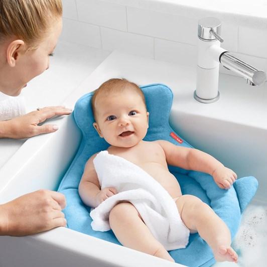 Skip Hop Moby SoftSpot Sink Bather™