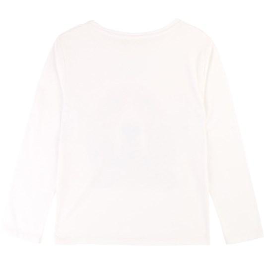Billybandit Illustrated Cotton T-Shirt 3-8 Years