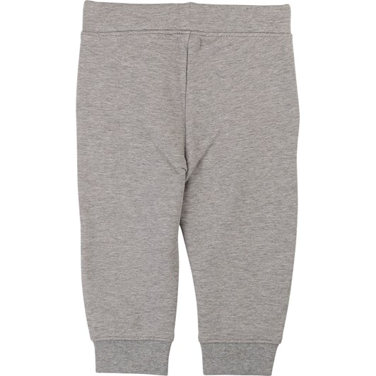 Hugo Boss Fleece Jogging Trousers