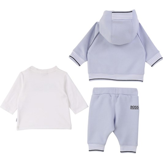 Hugo Boss 3-Piece Set