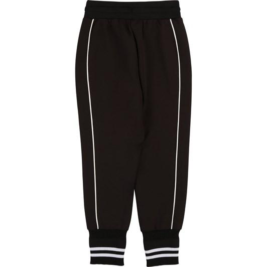 DKNY Fleece Jogging Bottoms 6-8 Years