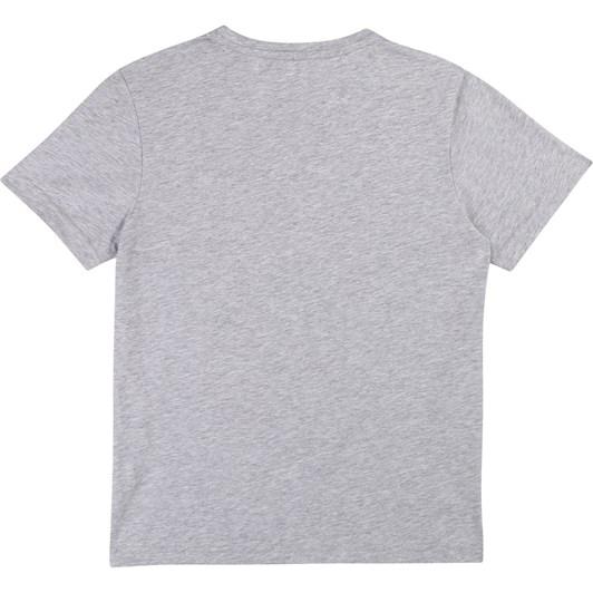 DKNY Short-Sleeved T-Shirt 10-16 Years