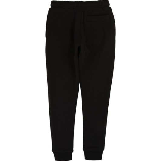 Karl Lagerfeld Fleece Jogging Bottoms 10-16 Years