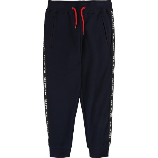 Little Marc Jacobs Jogging Bottoms 3-8 Years