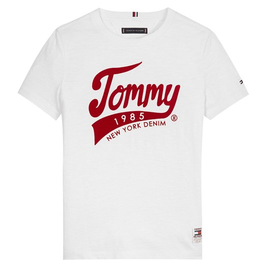 Tommy Hilfiger Tommy 1985 Tee S/S