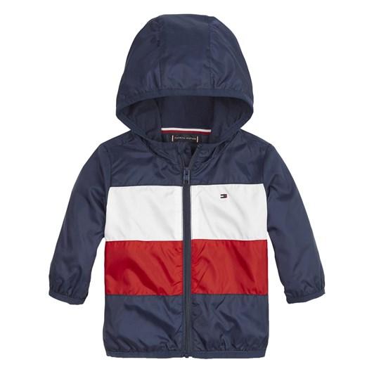 Tommy Hilfiger Baby Tommy Jacket