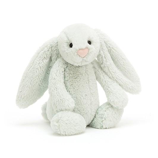 Jellycat Bashful Seaspray Bunny 31cm
