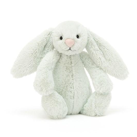 Jellycat Bashful Seaspray Bunny 18cm