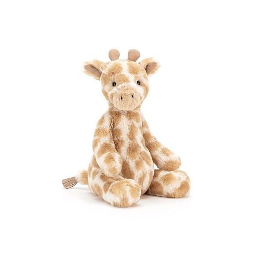 Jellycat Puffles Giraffe 32cm