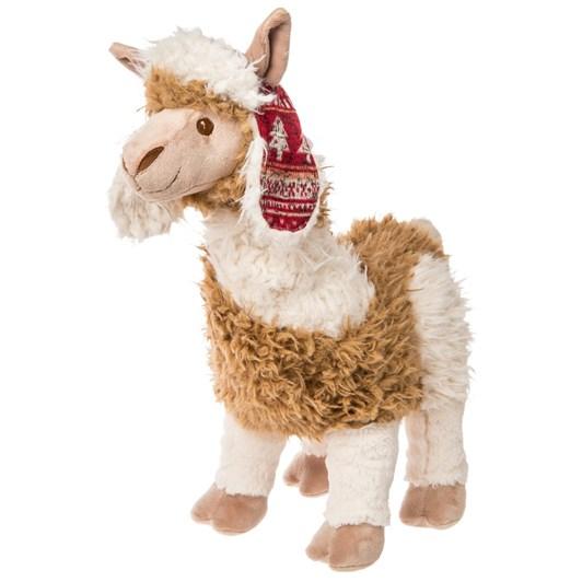Lulujo Lima Llama
