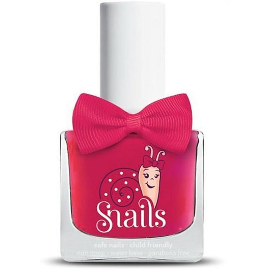 Snails Nail Polish Love Is